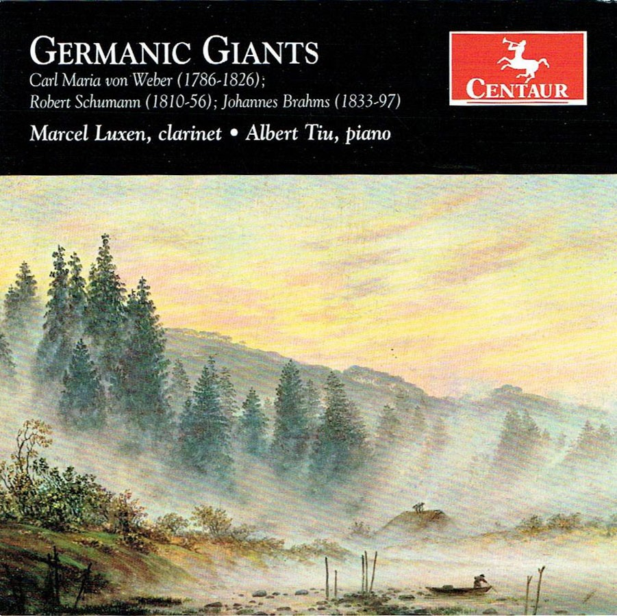 CRC 3373 Germanic Giants