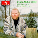 CRC 2243 Ireland, Mother Ireland