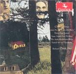 CRC 2285 Charles Ives:  Second Sonata