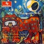 CRC 2361 The Jaguar and the Moon.  Claudio Monteverdi:  Madrigali
