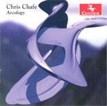 "CRC 2515 Chris Chafe: ""Arcology"