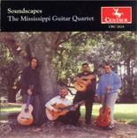 CRC 2624 Soundscapes.