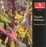 CRC 2659 Timothy Melbinger: Fleeting Visions.  Fleeting Visions