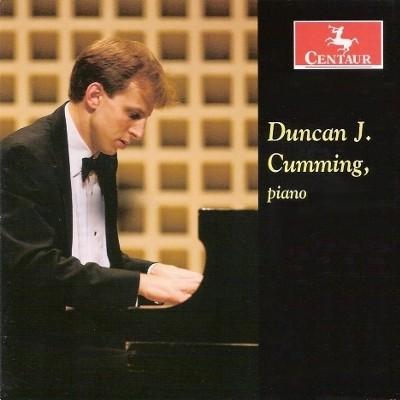 CRC 3125 Johannes Brahms:  Sonata in C Major, Op. 1