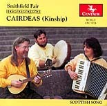 CRC 5024 Smithfield Fair: Cairdeas (Kinship)