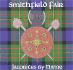 CRC 5025 Smithfield Fair: Jacobites By Name