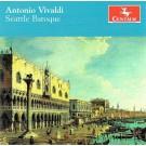 CRC 3307: Antonio Vivaldi