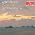 CRC 3422 Windward