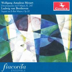 CRC 3328 W.A. Mozart