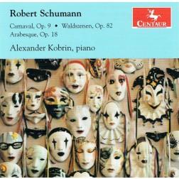 CRC 3365: Robert Schumann