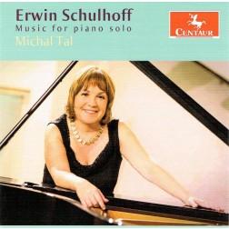 CRC 3375: Erwin Schulhoff