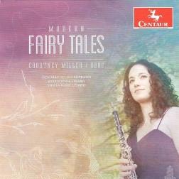 CRC 3421 Modern Fairy Tales