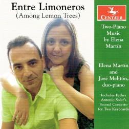 CRC 3428 Entre Limoneros