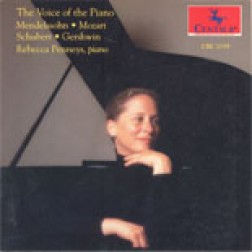 CRC 2159 The Voice of the Piano