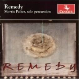CRC 2742 Remedy.  Karlheinz Stockhausen:  Zyklus