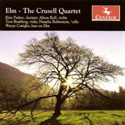 CRC 3055 Claude Debussy:  Pour invoquer Pan, dieu de vent d'ete