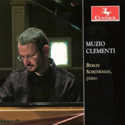 CRC 3078 Muzio Clementi:  Twelve Monferrinas, Op. 49