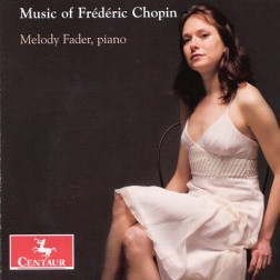 CRC 3172 Music of Frederic Chopin