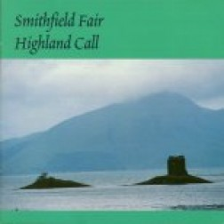 CRC 5023 Smithfield Fair:  Highland Call