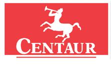 Centaur Records